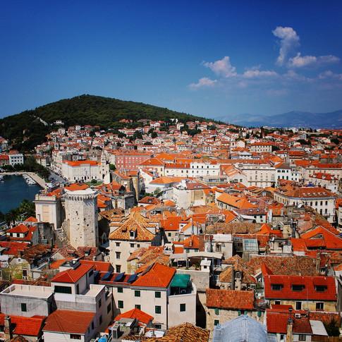 Split - Croatia (16).jpg