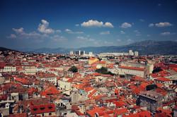 Panoramic Split Walking Tour (28)