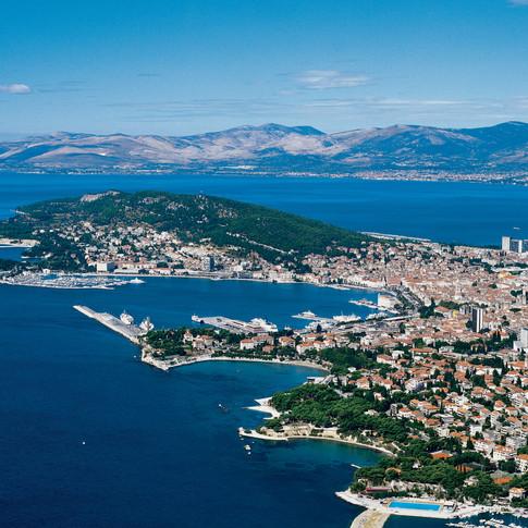 Split - Croatia (24).jpg