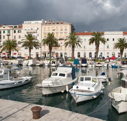 Split - Croatia (41).jpg