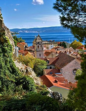 Omis and Cetina tour from Split (17).jpg