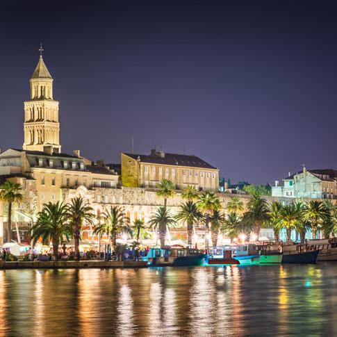 Split - Croatia (12).jpg