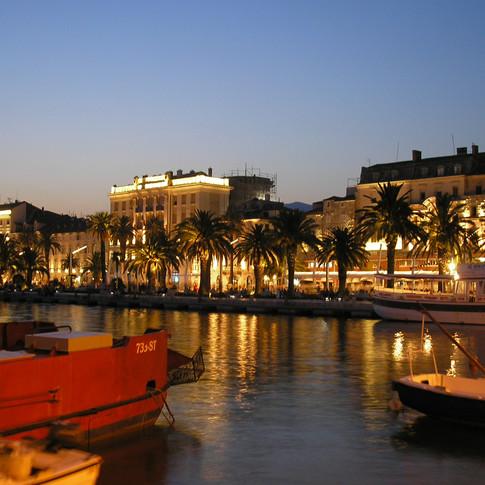 Split - Croatia (32).jpg