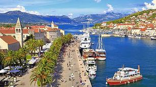Trogir Croatia.jpg