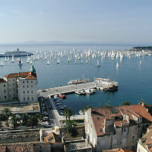 Split - Croatia (10).jpg