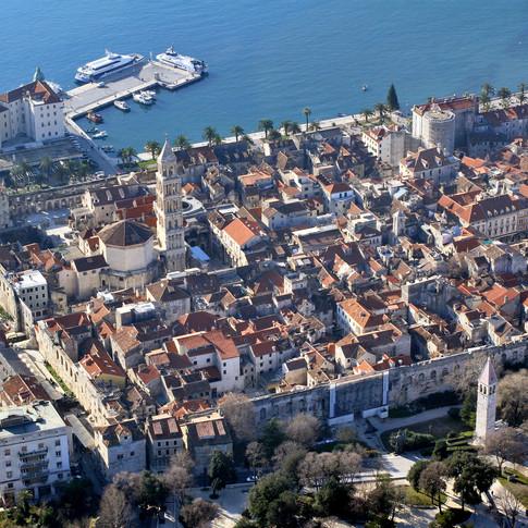 Split - Croatia (26).jpg