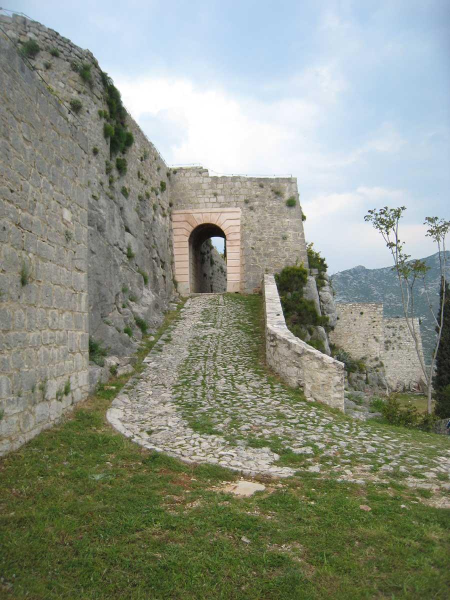 Klis Fortress (12)