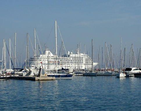 Split - Croatia (50).jpg
