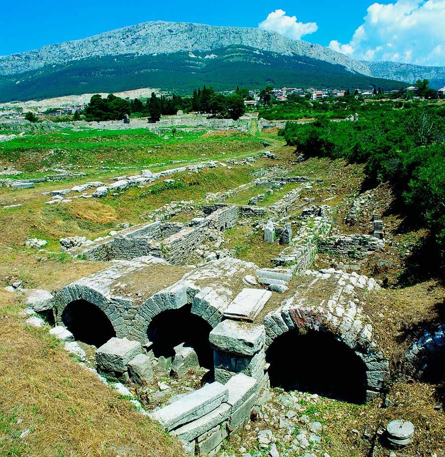 Salona (11)