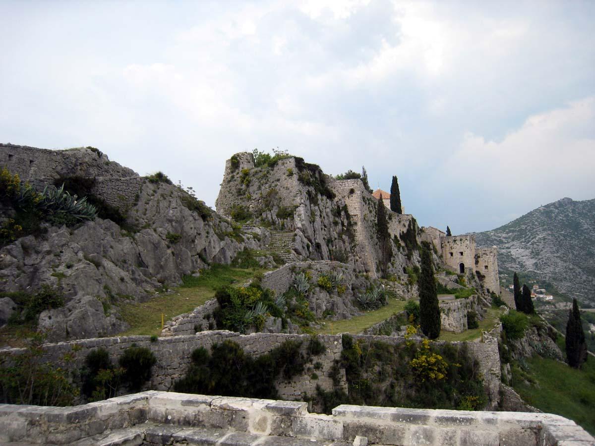 Klis Fortress (24)