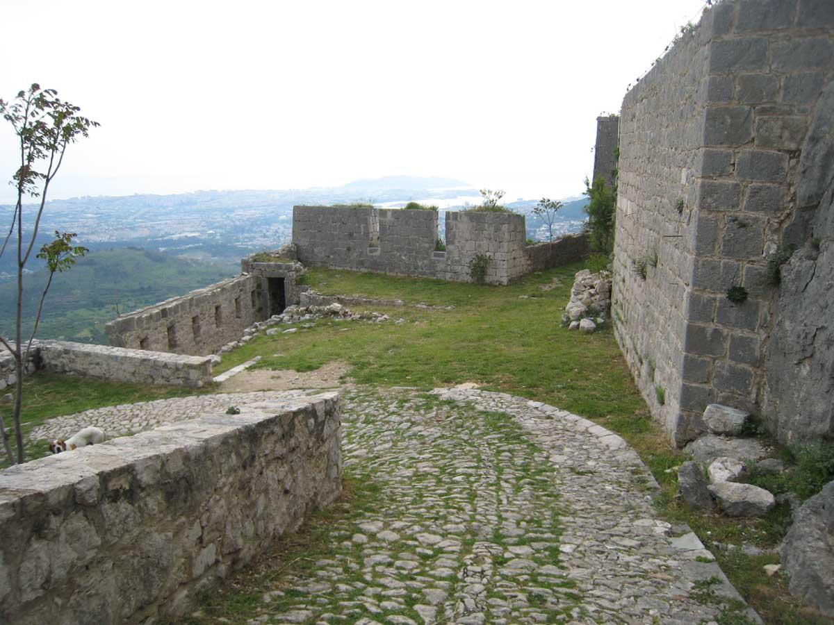 Klis Fortress (13)