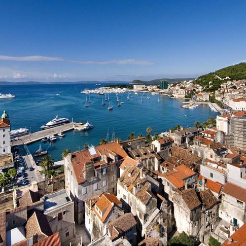 Split - Croatia (3).jpg