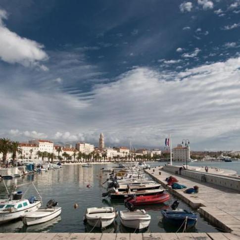 Split - Croatia (44).jpg