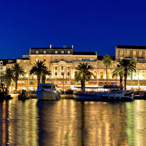 Split - Croatia (33).jpg