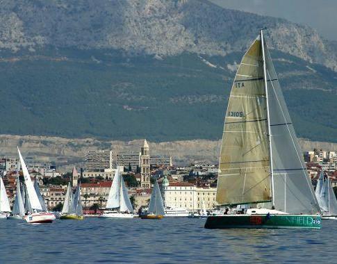 Split - Croatia (49).jpg