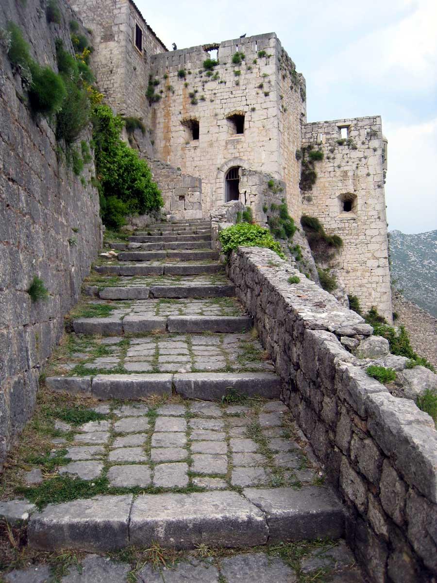 Klis Fortress (18)