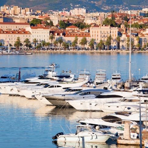 Split - Croatia (48).jpg
