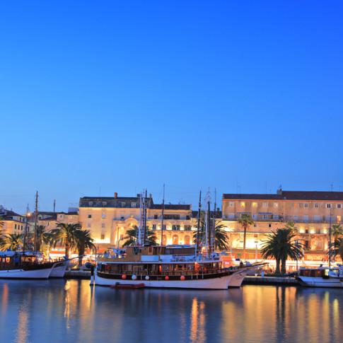 Split - Croatia (30).jpg