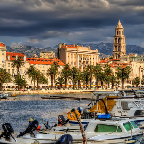 Split - Croatia (1).jpg