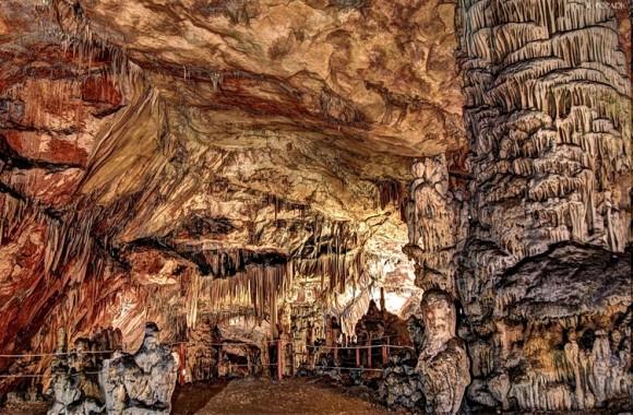 Vranjaca cave (6)