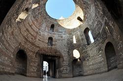 Classic Diocletian palace Split walking tour  (12)