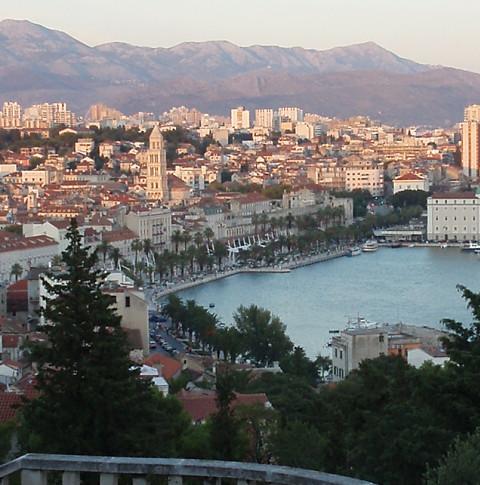 Split - Croatia (37).JPG