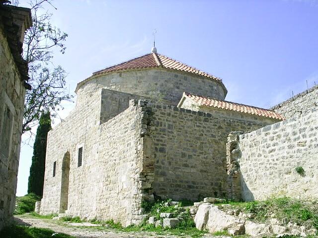 Klis Fortress (28)