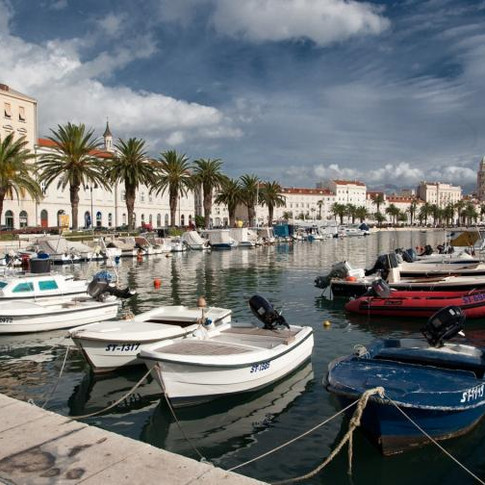 Split - Croatia (39).jpg