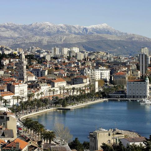 Split - Croatia (22).jpg