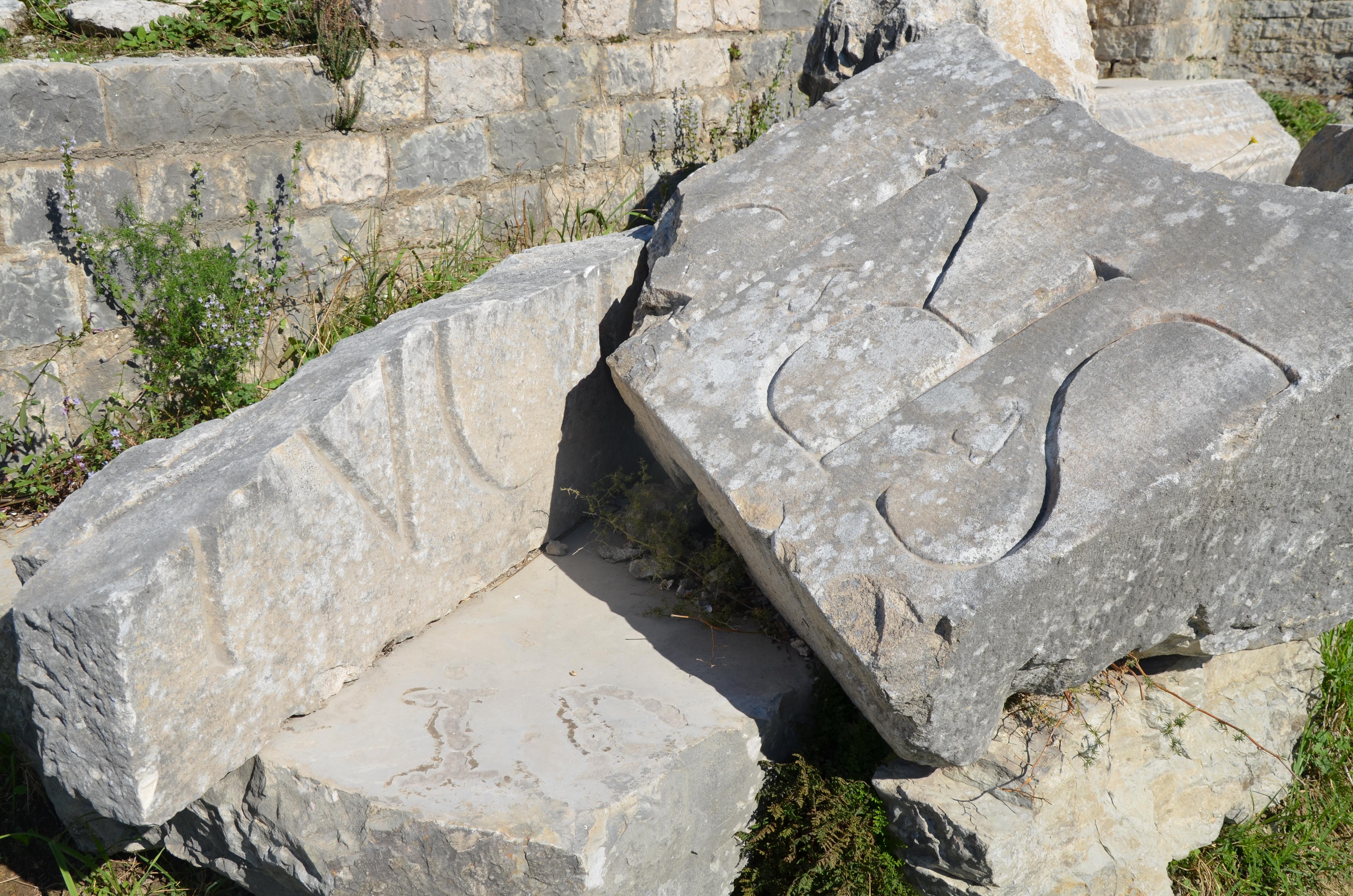 Salona (17)