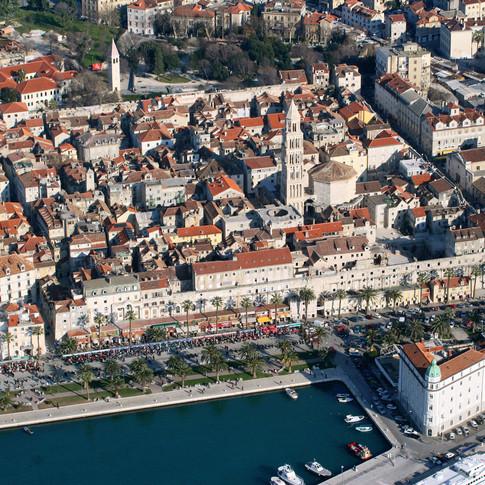 Split - Croatia (28).jpg