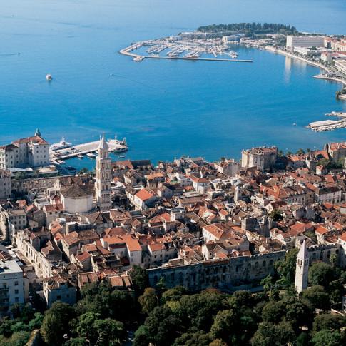 Split - Croatia (27).jpg