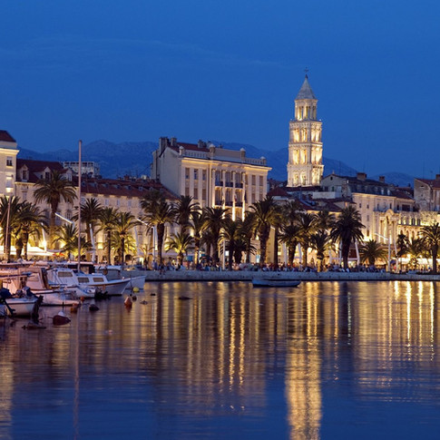 Split - Croatia (18).jpg