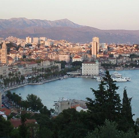 Split - Croatia (36).JPG
