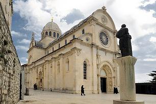 Katedrala Svetog Jakova Sibenik.jpg