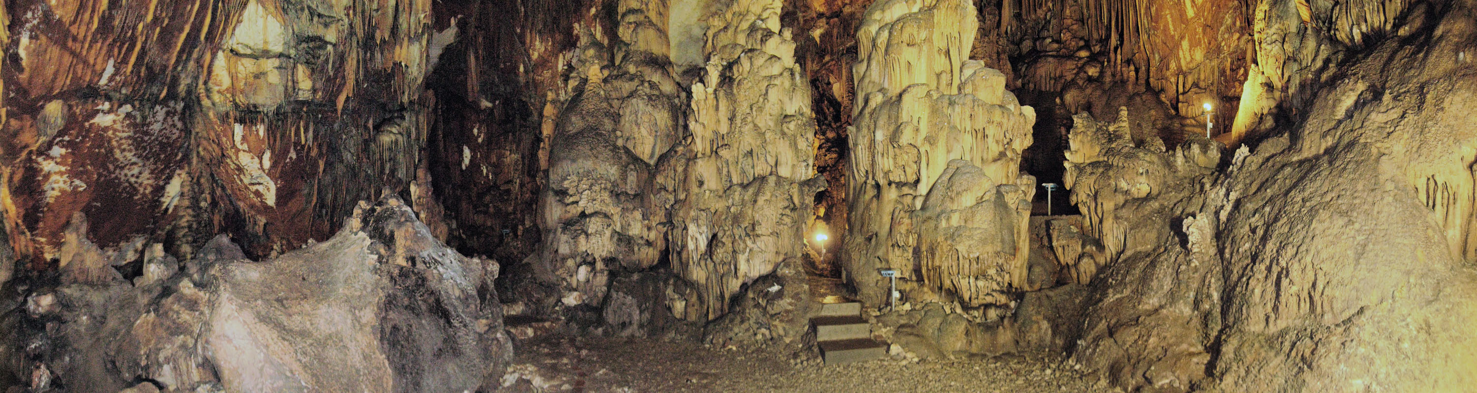 Vranjaca cave (9)