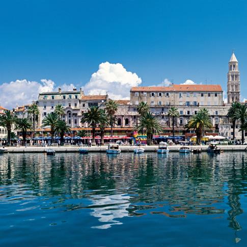 Split - Croatia (31).jpg