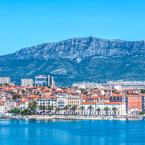 Split - Croatia (45).jpg