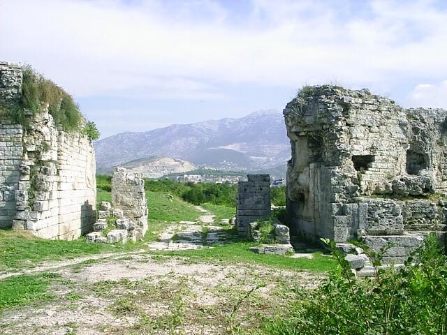 Salona (18)