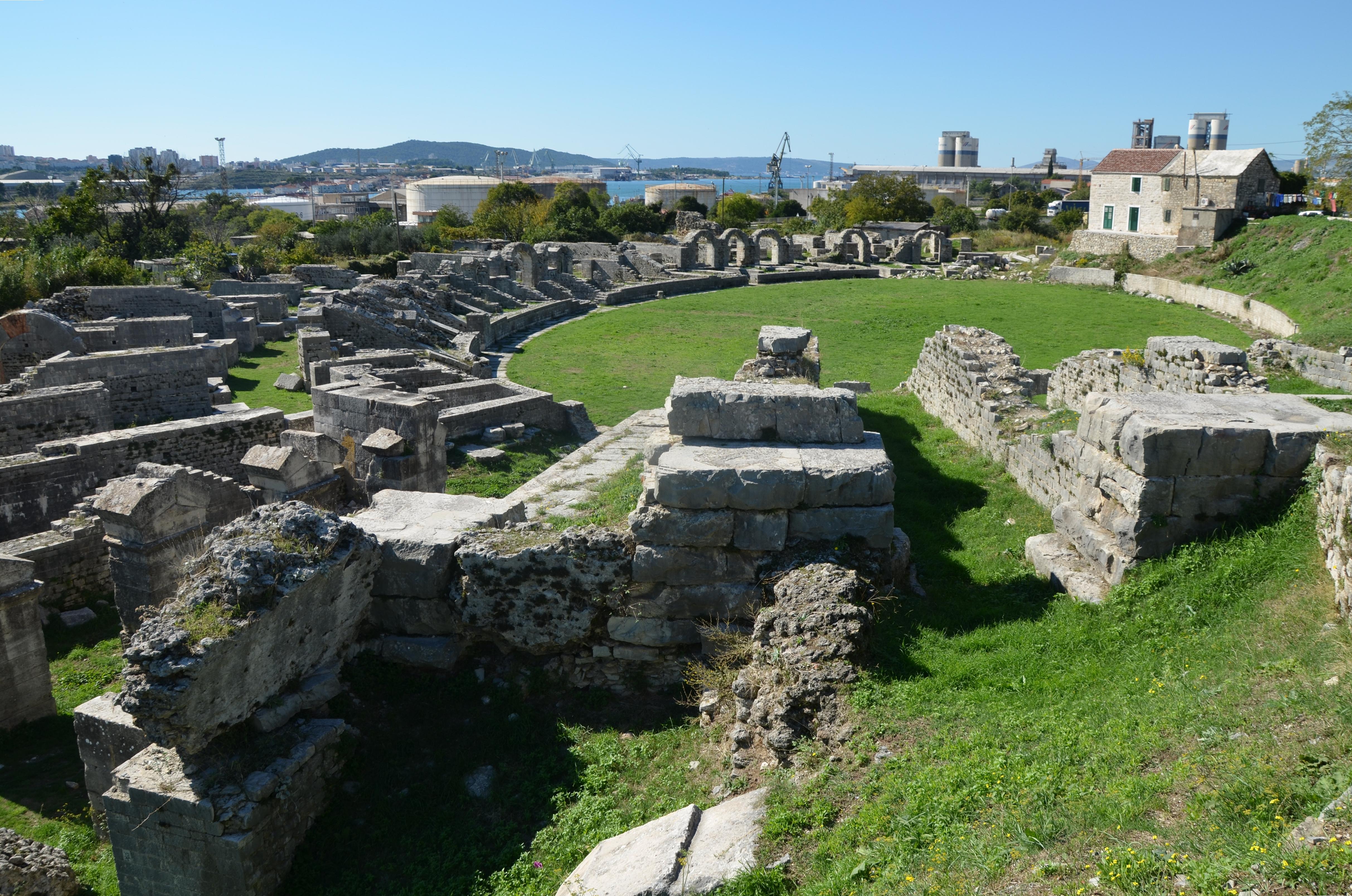 Salona (15)