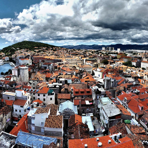 Split - Croatia (9).jpg