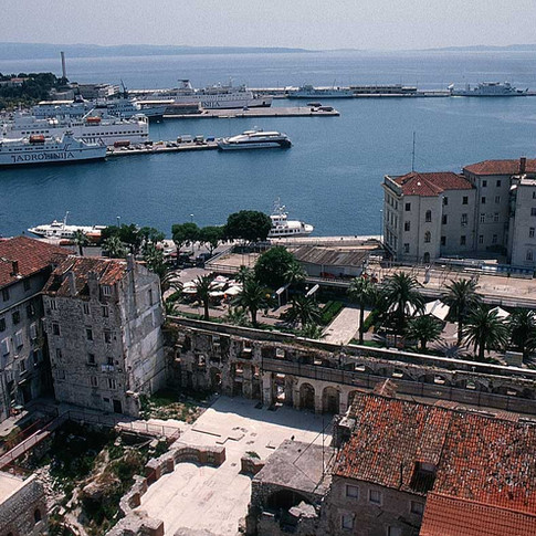 Split - Croatia (13).jpg