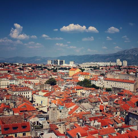 Split - Croatia (17).jpg