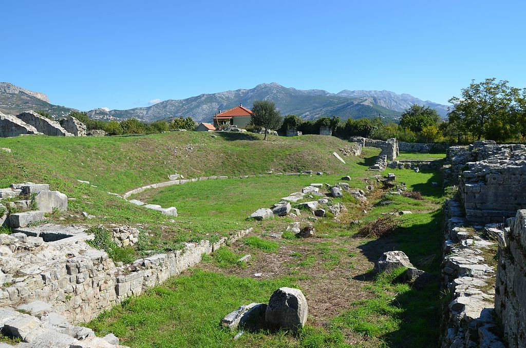Salona (5)