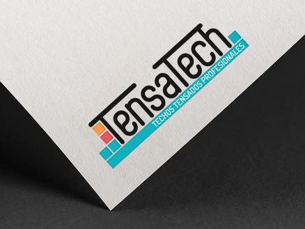 Proyecto Tensa Tech