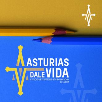 Proyecto Asturias Dale Vida