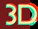 Modelado y render 3D