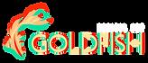 Goldfish Digital Art.webp