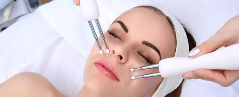 Caci-non-surgical-treatment-London.jpg