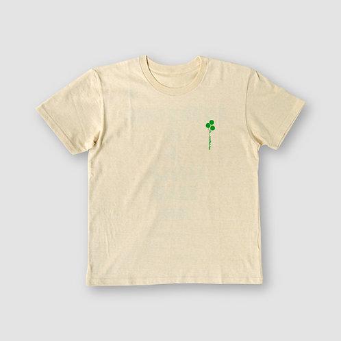 リトルスターTシャツ